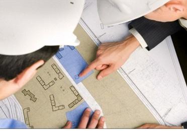 Colaboración con arquitectos