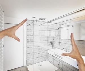 Reforma de baños en Córdoba