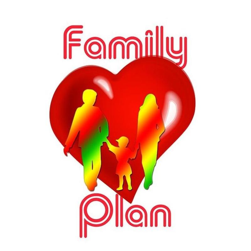 Planificación familiar: SERVICIOS de Acuario