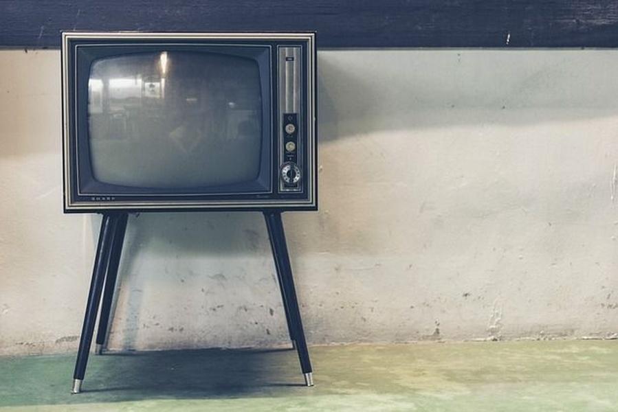 Ventajas de tener contratados paquetes de televisión