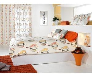 Todos los productos y servicios de Muebles: Monsofa, S.L.