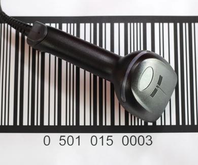 Aplicación obligatoria de la Ley de etiquetado