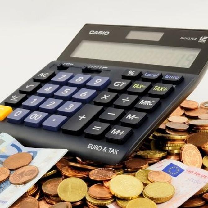 ¿Cuándo se debe liquidar el IVA?
