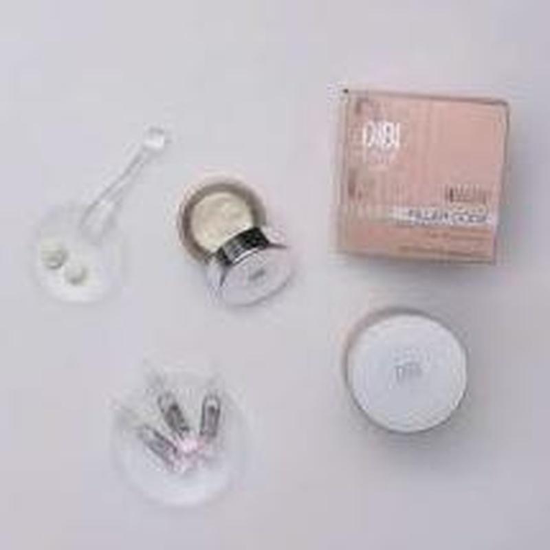 DIBI MILANO Filler Code: Nuestros productos de Lobell Salón de belleza
