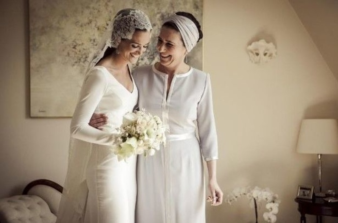 Área bodas:  de Imsei Clinic Medicina Estética