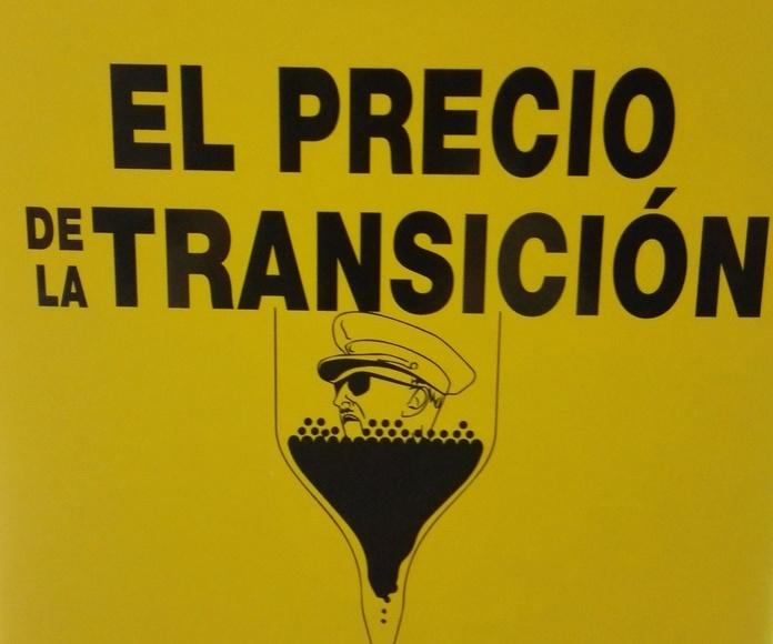 El precio de la transición