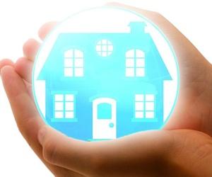 Todos los productos y servicios de Rehabilitación de edificios: Pedro Vertical