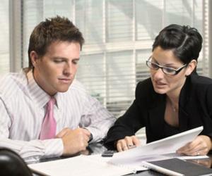 Consejos fiscales y para la creación de empresas en Villaviciosa de Odón
