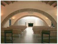 Servicios funerarios en Piera gracias a la mejor empresa - Pomfusa