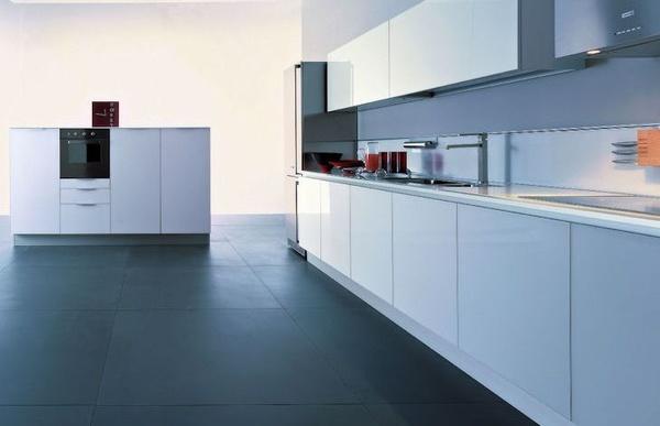Luce: Catálogo de Estala Decoración Cocinas y Baños