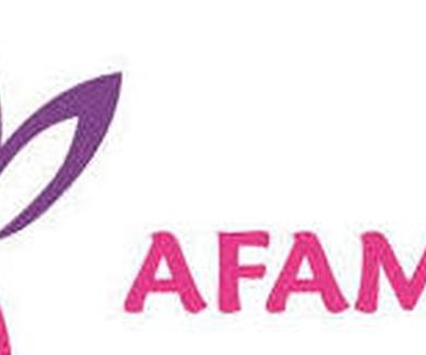 Somos colaboradores , A.F.A.M.S.O.