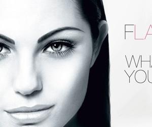 Todos los productos y servicios de Academias de peluquería y estética: Eclipse by Magnetic