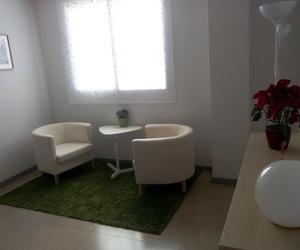 Psicoterapia para el tratamiento de trastornos y problemas psicológicos en Castellón. Berta Llopis Psicología