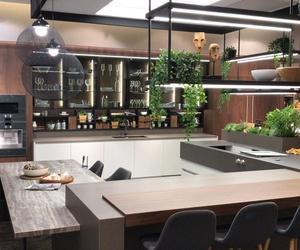 Muebles de cocina en Oviedo