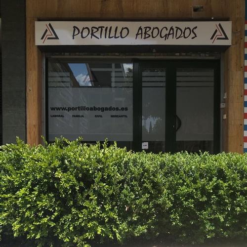 Abogado laboralista Plaza de Castilla, Madrid