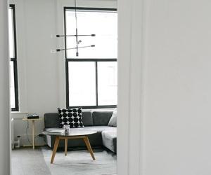 Las fuentes de luz en la reforma de tu casa