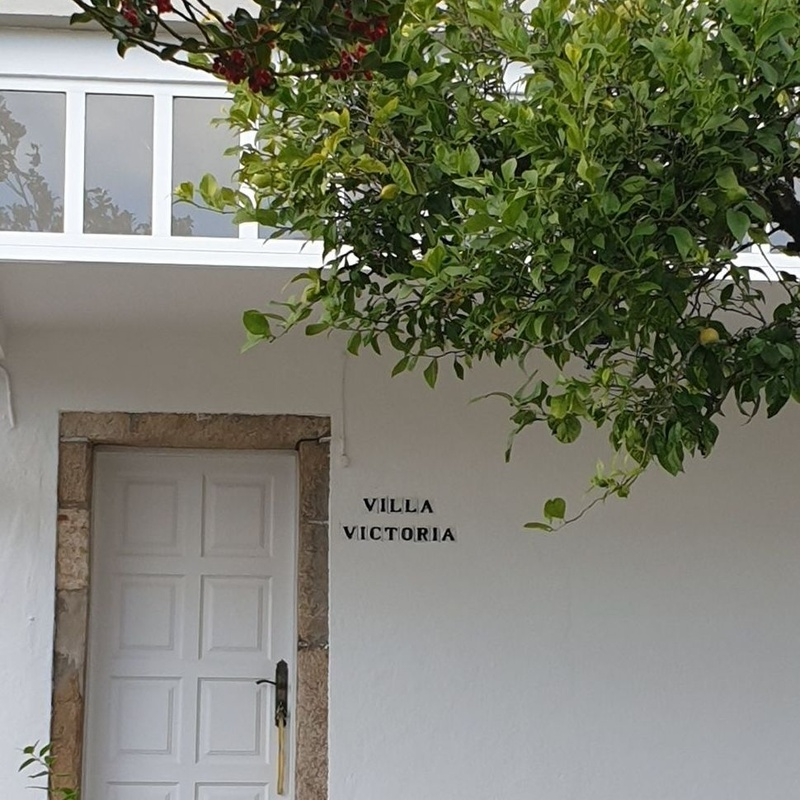 Villa Victoria: Inmuebles de Holidays High-Class