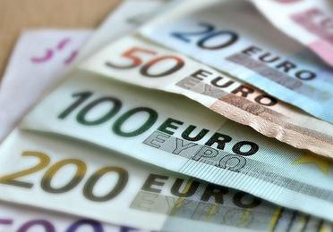 Intervención de pólizas bancarias