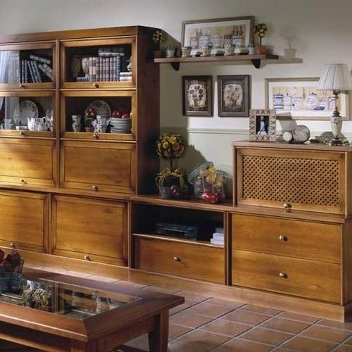Venta tableros de madera Madrid Centro