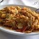 Comida casera en nuestro restaurante