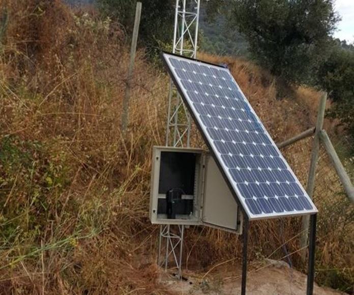 mas servicios: Que hacemos de Electrónica Illa