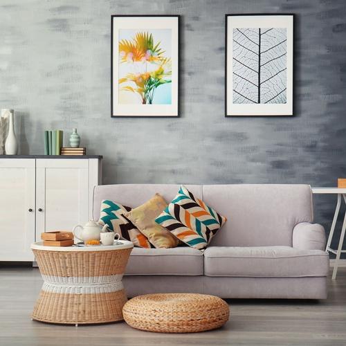 Reforma integral de piso y casa en Cuarte de Huerva de calidad