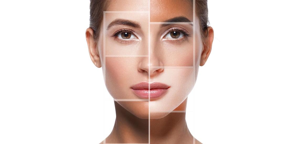 Centros de fotodepilación con tratamientos faciales en Basauri