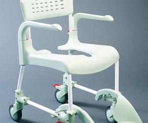 Todos los productos y servicios de Venta de material clínico y geriátrico: Benclinic