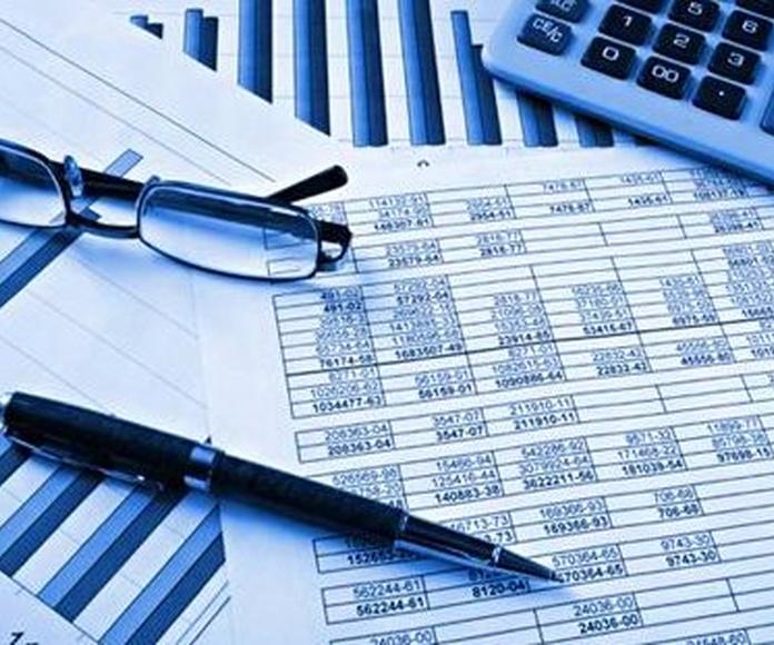 Impuesto de Sociedades, ¿Cuáles son las deducciones que se pueden aplicar?