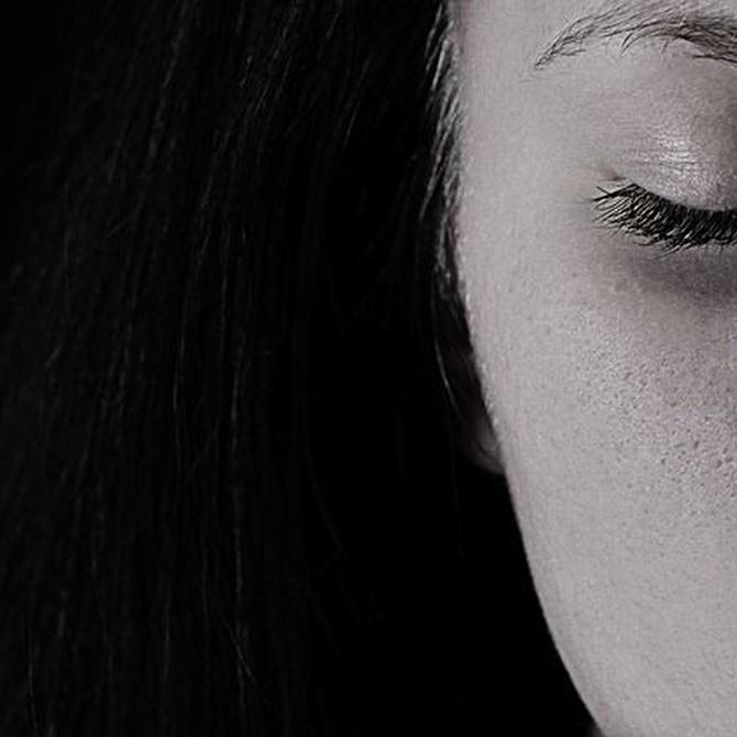 Cómo afecta psicológicamente la fibromialgia