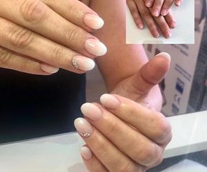 Construcción de uñas con molde gel/acrílico/polygel
