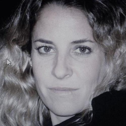 Carla Gutierrez Oliver
