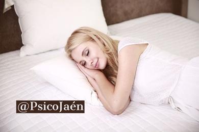 Los ocho trucos que da la ciencia para dormir mejor (y un consejo definitivo)