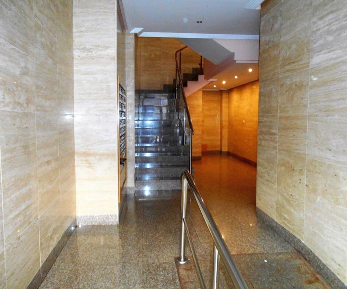 Oficina Eladio Perlado: Venta y alquiler de inmuebles de Inmobiliaria Renedo