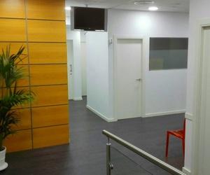 Galería de Dentistas en Parla | Cliesdent Clínica de Especialistas Dentales - Nueva Dirección!
