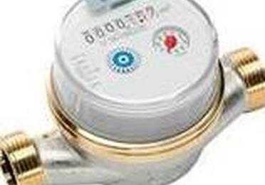 Lectura y gestión de consumos de agua y calefacción