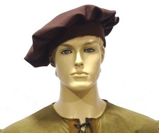 Disfraces medievales adulto