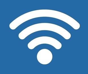 Wifi para tu negocio