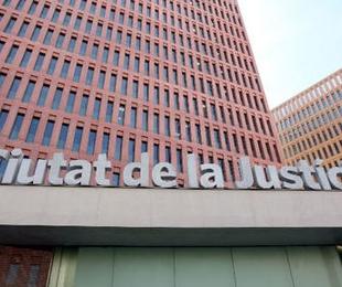 Abogados accidentes tráfico Sants Barcelona