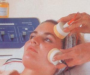 Cosmética y aparatología facial