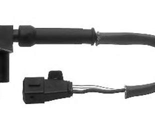 Varios eléctricos (FAE - Nagares - Angli)