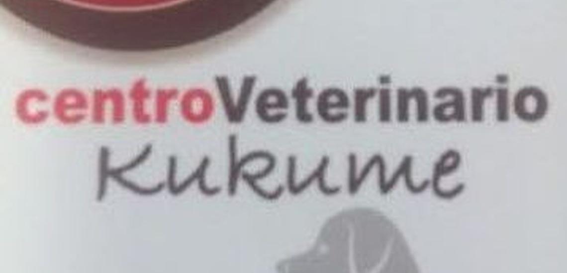 Centro Veterinario en Algorta para atender a tu mascota
