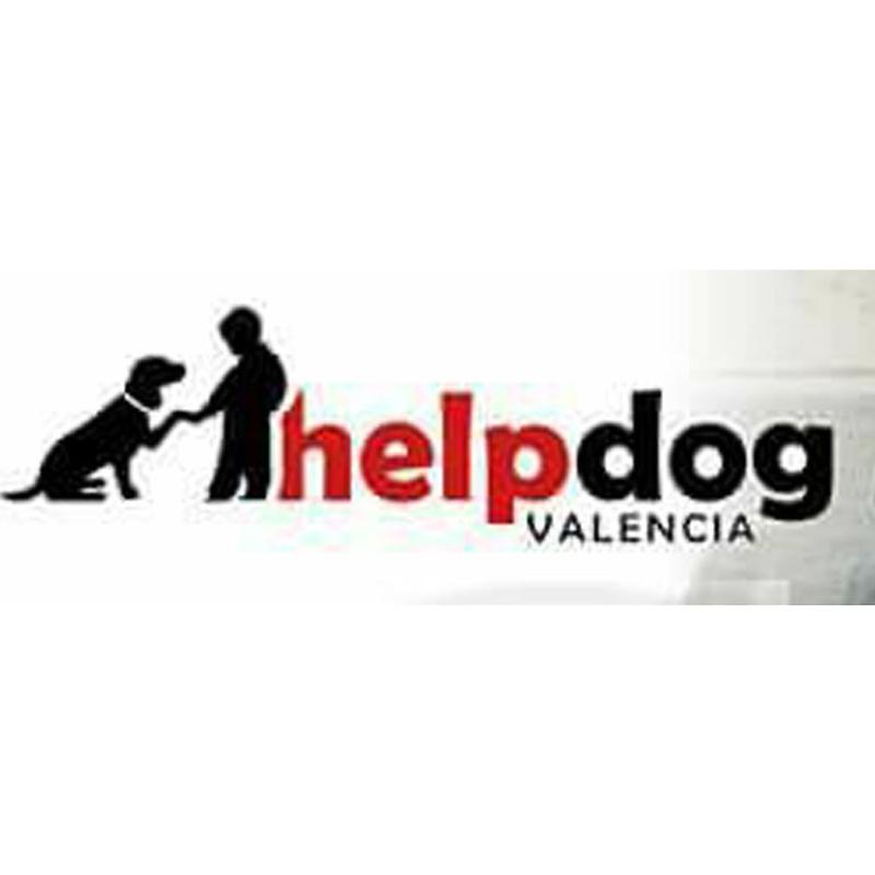 HELP DOG VALENCIA: Servicios de Clínica Veterinaria Rocafort