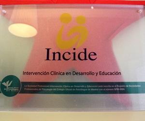 Galería de Educación especial en Tres Cantos | Incide