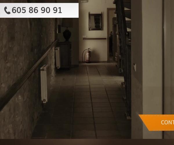 Alquiler de casas Valencia