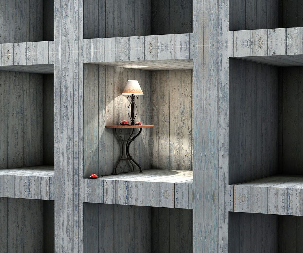 ¿Absorción acústica o aislamiento acústico? ¿Son lo mismo?