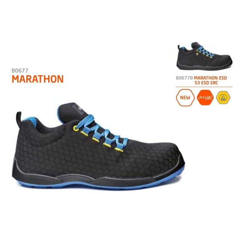 Marathon: Nuestros productos  de ProlaborMadrid