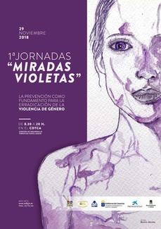 Jornada formativa: La Prevención como fundamento para la erradicación de la Violencia de Género