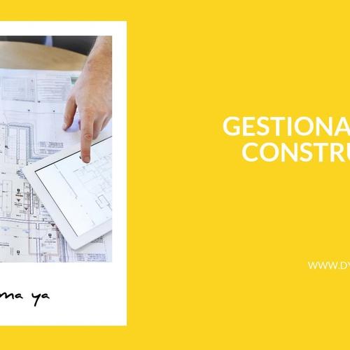 Casas a medida en Gran Canarias | Díaz y Muñoz Arquitectos