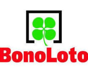Bonoloto On line